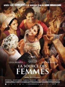la_source_des_femmes2