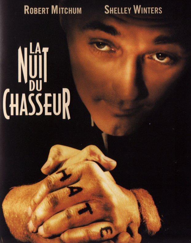 http://cineclubmontreuilvilliersbarbusse.i.c.f.unblog.fr/files/2012/09/sans-titre.jpg