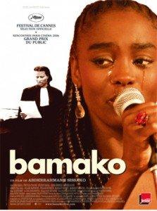 bamako-223x300