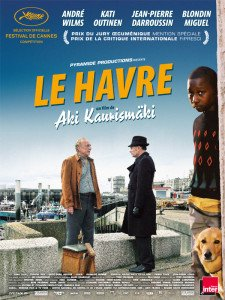 Le Havre aff