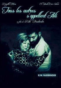 Ali aff